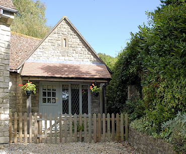 Admirable Luxury Self Catering Holiday Cottage Near Lyme Regis Sleeps 2 Download Free Architecture Designs Ponolprimenicaraguapropertycom